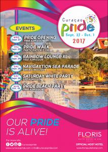 Curacao-Pride-2017-English