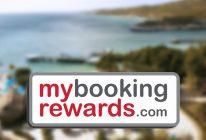 Pilot Travel Agent Reward Program launched - CHATA